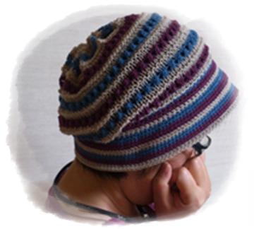20130706 ニット帽2