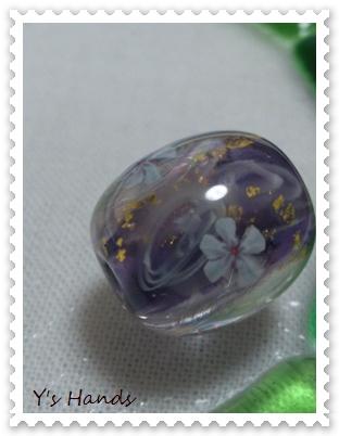第二弾玉紫ぱたーん2
