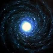 ブラックホール現象