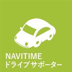 NAIVITIME1
