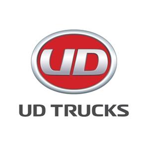 UDトラック