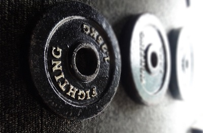 1107mm.jpg