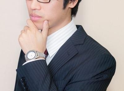 PAK57_hu-nsoredetoreikokunamanazasi500.jpg