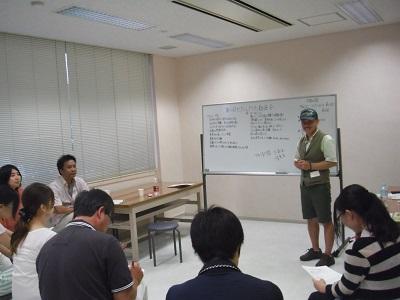 第11回セクシュアリティ勉強会5