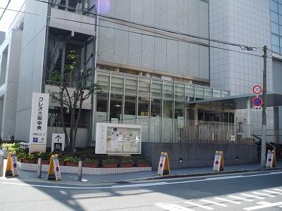 セクシュアリティ勉強会大阪の部1