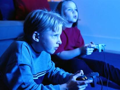 children_playing_video_games.jpg