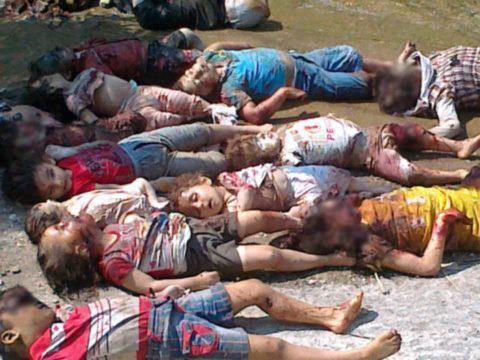 Suriye20Banyas20_430135050_n.jpg