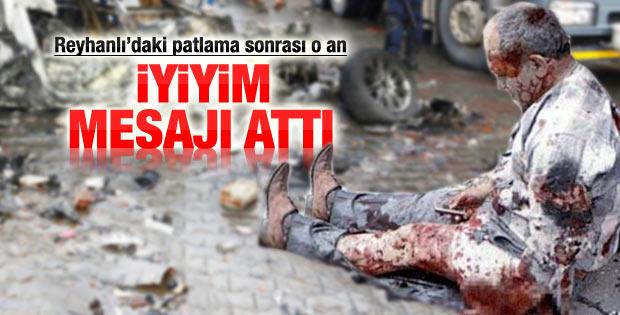 reyhanli_patlama_adam_7922.jpg