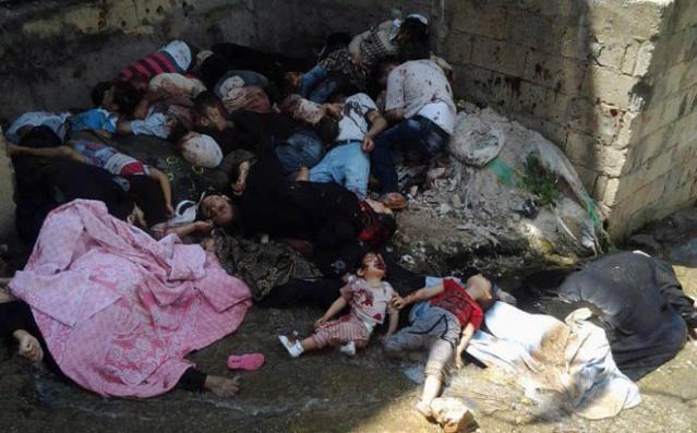suriyeli-cocuklar-katliam-vahset-syria-childrens03.jpg