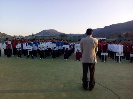 生徒テニス 02011