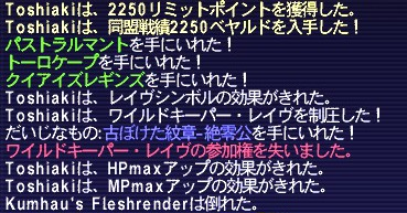 20131111005349473.jpg