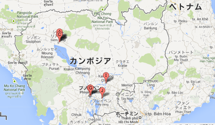 20130818map1.png
