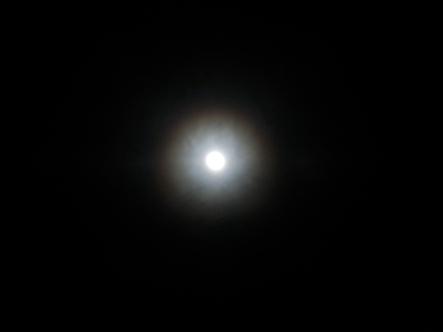2013081913.jpg
