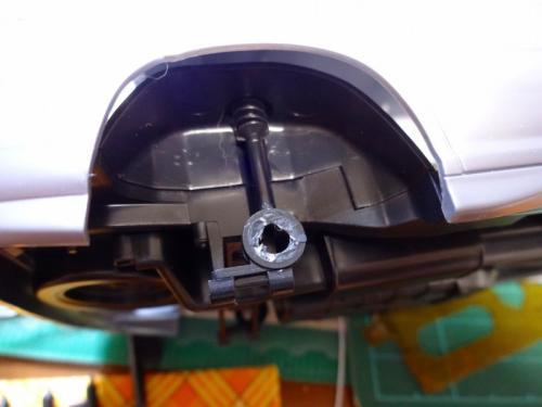 rx400h 24
