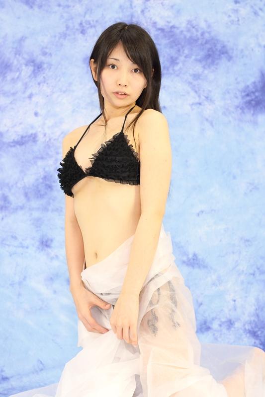 山田ひより1