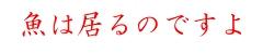 10_201310012345003a7.jpg
