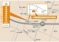 20130629map.jpg