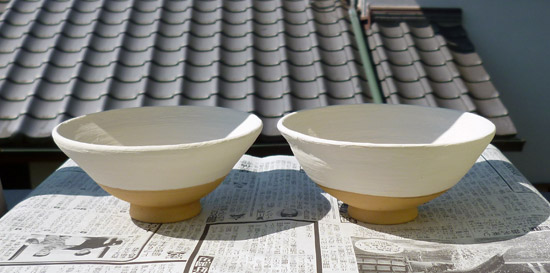 2013_4粉引き鉄絵赤茶碗4.jpg