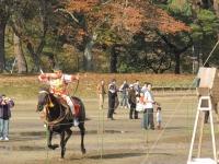 misato6.jpg