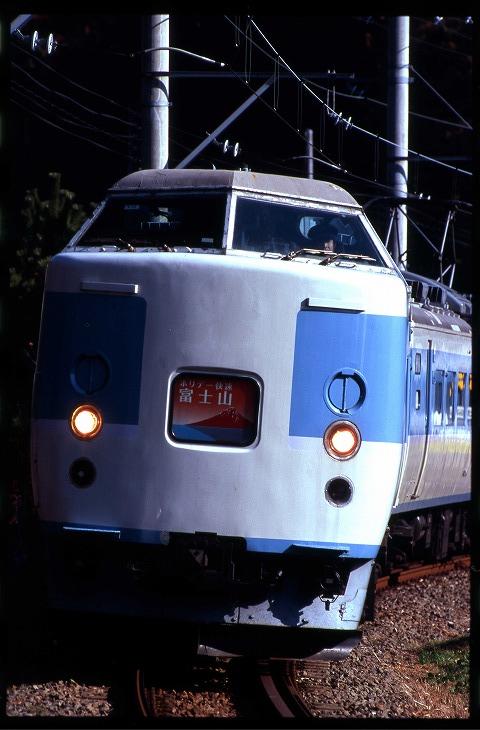 s-img041-1.jpg