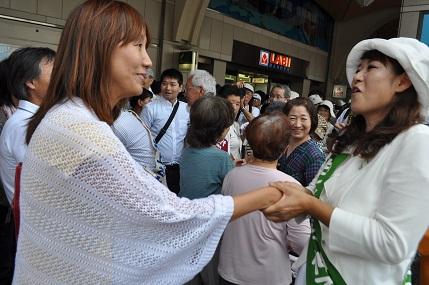 志位 名古屋3 20130719