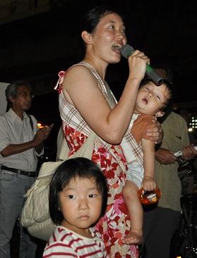 関電前1 20130726