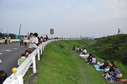 花火2 20130728