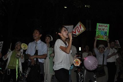 関電3 20130830