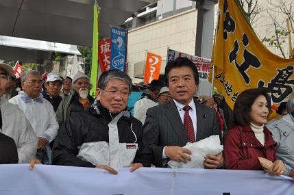 沖縄4 201312