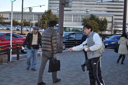 総行動3 20140211