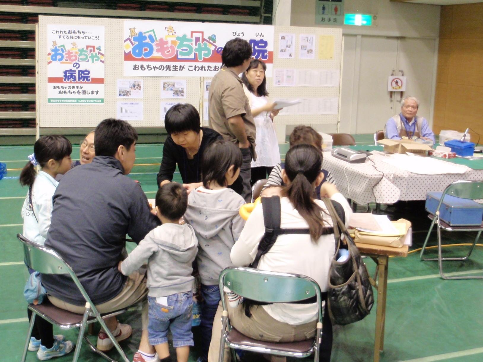 20131013須賀川2