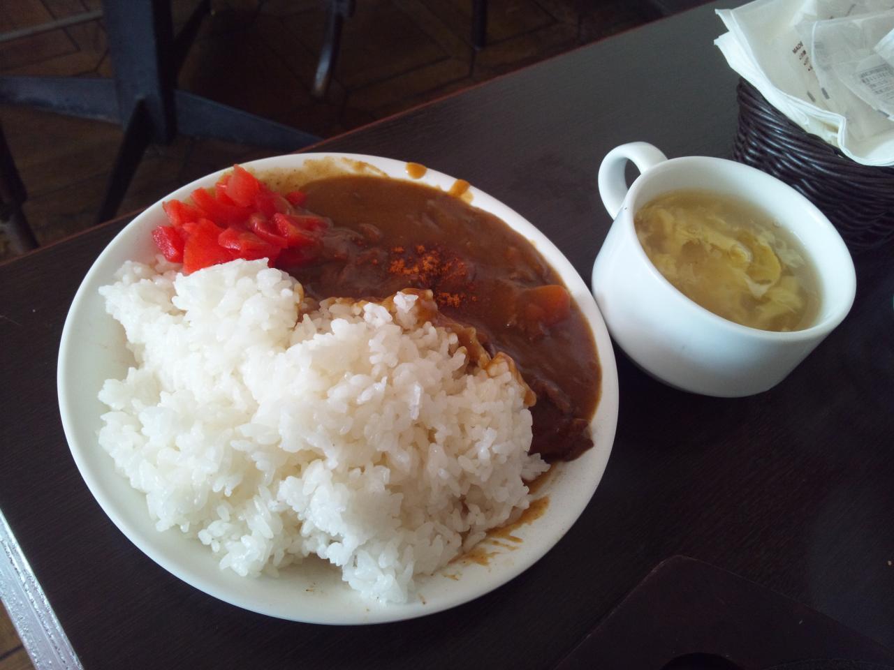 けん宮前平店(クーポンステーキ)