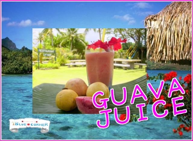 guavajimage.png