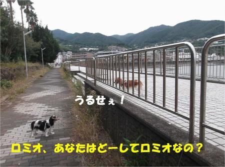 01_convert_20130826160924.jpg