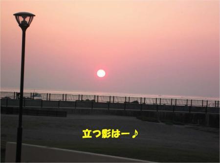 02_convert_20130925175211.jpg