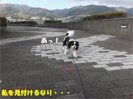 02_convert_20131210174203.jpg