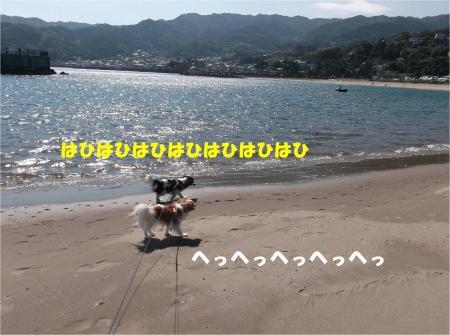 04_convert_20131012162058.jpg