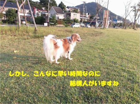 06_convert_20130925175257.jpg