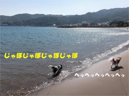 06_convert_20131012162121.jpg