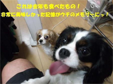 07_convert_20130625172708.jpg