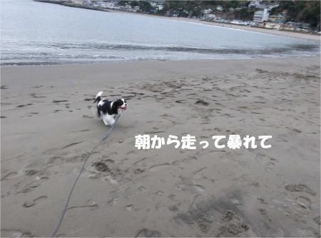 07_convert_20131209170625.jpg