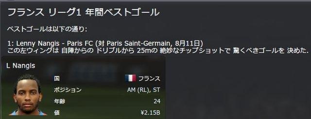 Paris_2018_05_27