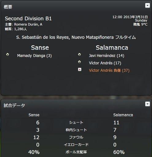 Sanse2013_03_16