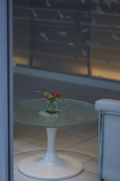 テーブル-3_R