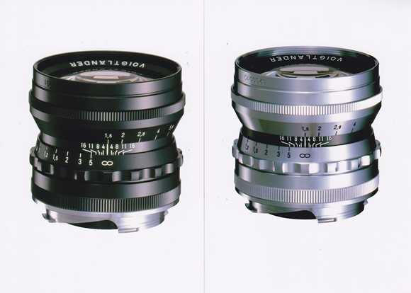 N,VM-50mmF1,5_R