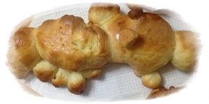 トミーパン2