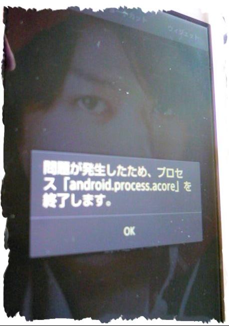P1030804.jpg