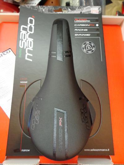 DSC02071_convert_20131108185925.jpg
