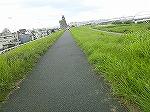 DSC_0415_20130630191937.jpg