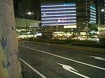 DSC_0416_20130618112905.jpg